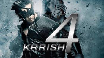 Hrithik Roshan New Movie 2019