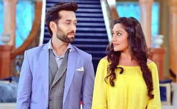 What! Ishqbaaz, Naamkaran And 3 Other Shows To Go Off Air