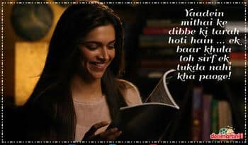 9 Blockbuster Dialogues Of Yeh Jawaani Hai Deewani That Will Remain In Our Hearts Forever Desimartini