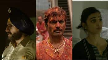 Here Is Why We Think Netflix's Sacred Games Will Be On Our