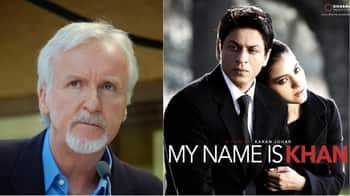 5 Hollywood Celebs And Their Favourite Bollywood Films