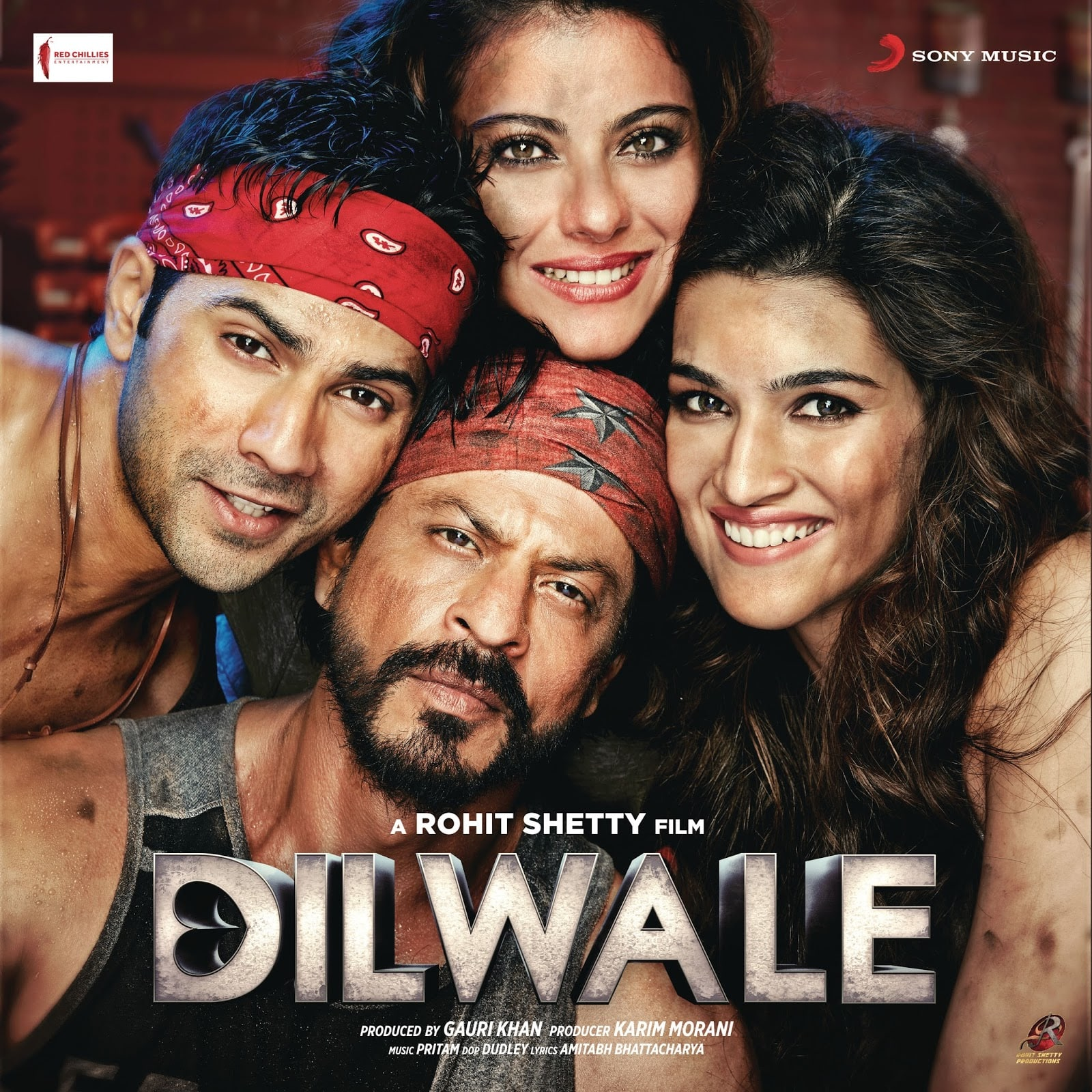 7 Bollywood Films That Sold Most Expensive Satellite Rights