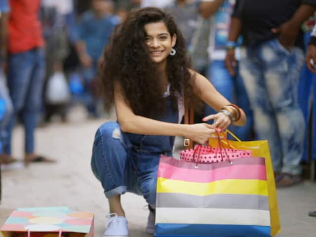 5 Indian Web Series That Gave Us Major Style Goals!