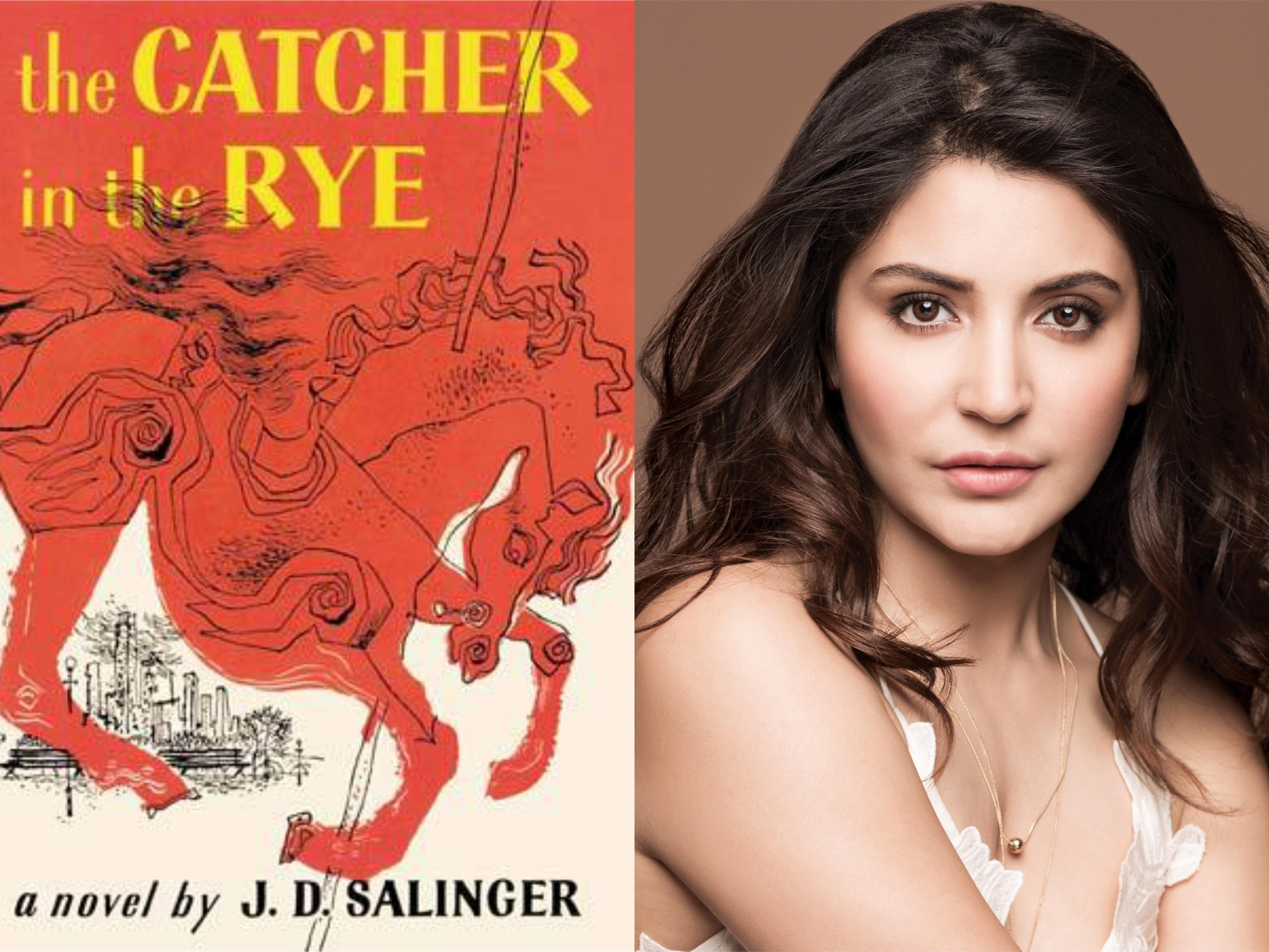 9 Bollywood Celebs & Their Favourite Books