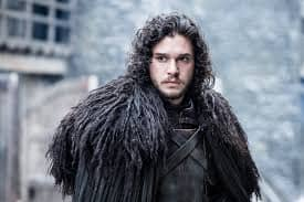 Here's Why These 6 Characters From Game Of Thrones Must NEVER Die!