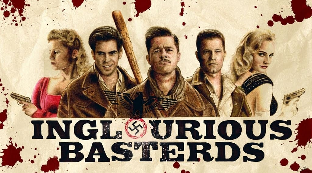 inglourious basterds full movie download in tamil
