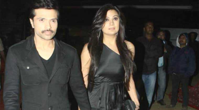 Here's Everything You Need To Know About Himesh Reshammiya And Komal's Divorce!