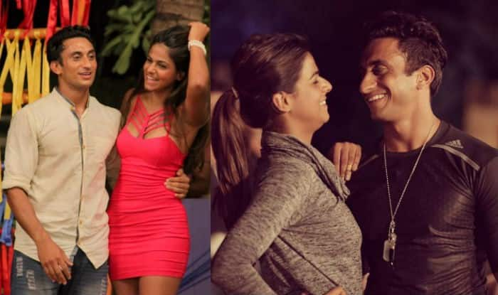 MTV Splitsvilla: Here Are All The Winner Of Season 1-9 So Far!