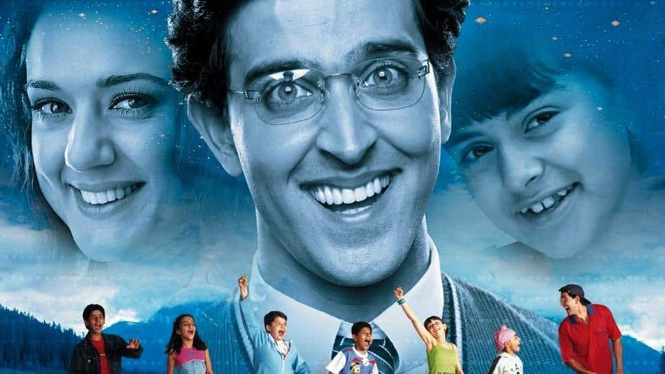 Bollywood Films That Introduced A Complete Generation To Different Types Of Mental Health Disorders