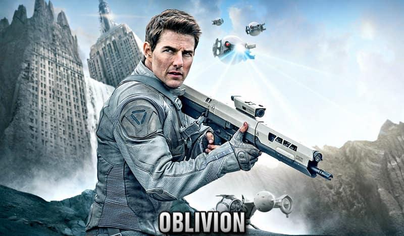 Boys Vs Girls : Everybody Loves Tom Cruise Only The Reasons Vary