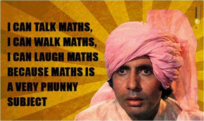 When Marriages Break Over Math