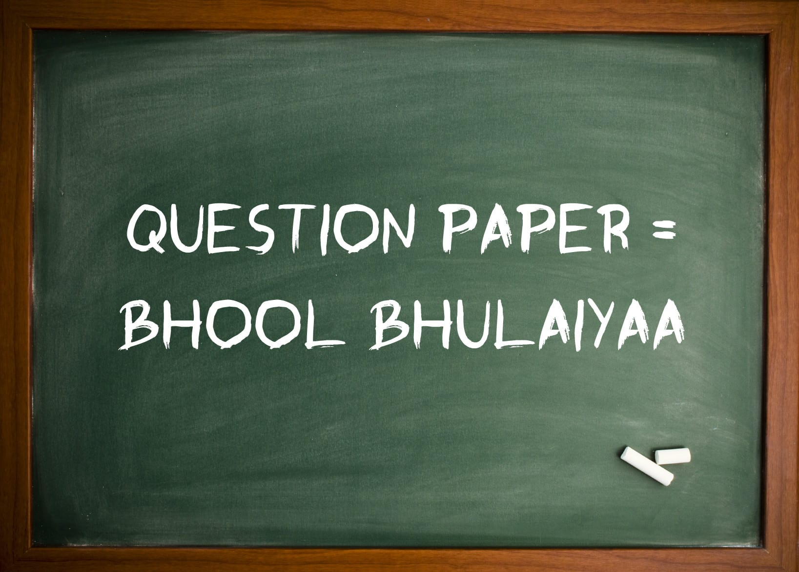 30 Bollywood Movie Titles That Define College Life