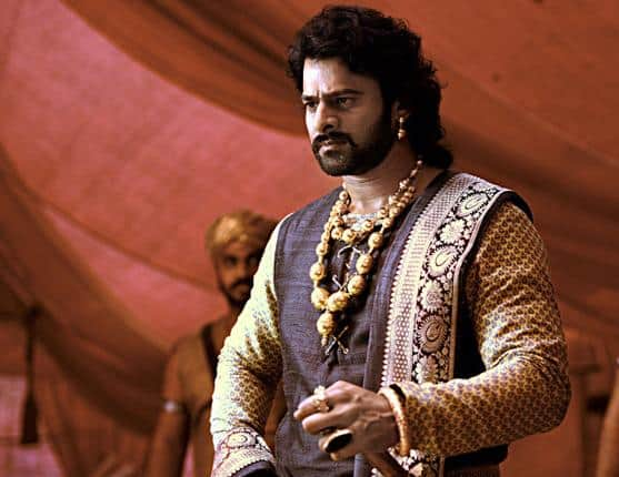 'Baahubali: The Conclusion' Release Date Revealed