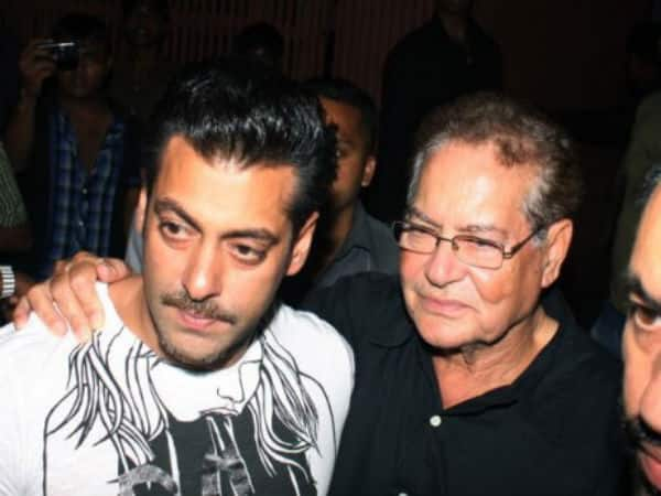Salim Khan: Why is his accident case referred to as the hit-and-run case?
