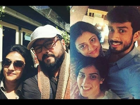 When Jayaram Got Dewy-eyed About His Young Days Of Celebrating Vishu And Tamil New Year