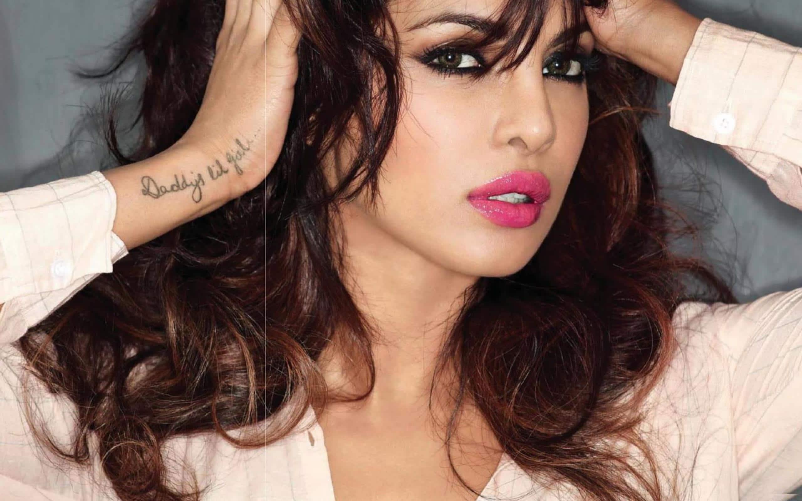Rakeysh Omprakash Mehra's 'Fanney Khan' Will Star Priyanka Chopra?