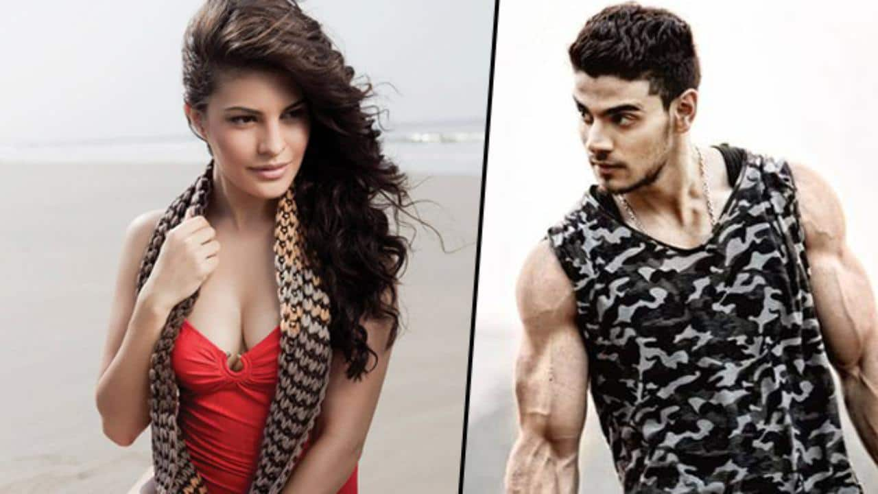 after hrithik-sonam, jacqueline-sooraj pancholi to star in mus
