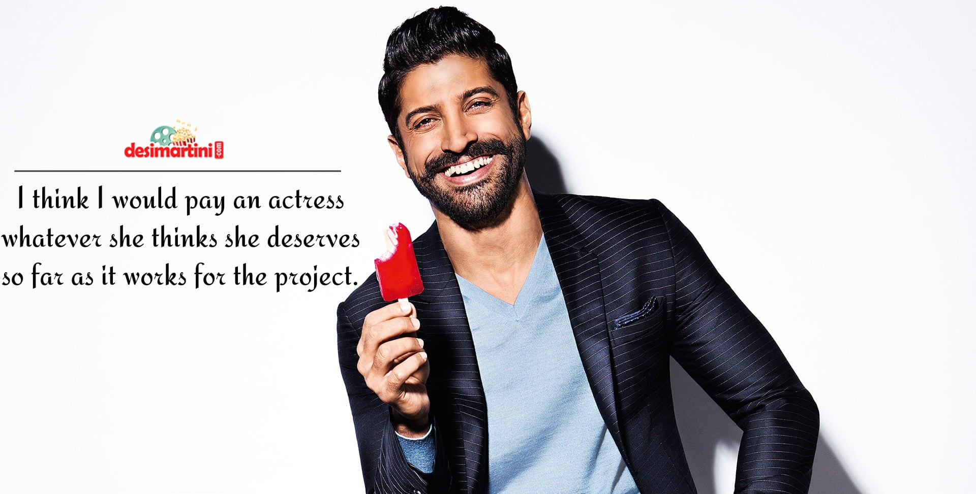 This Is What Actors Have To Say About Pay Disparity In Bollywood