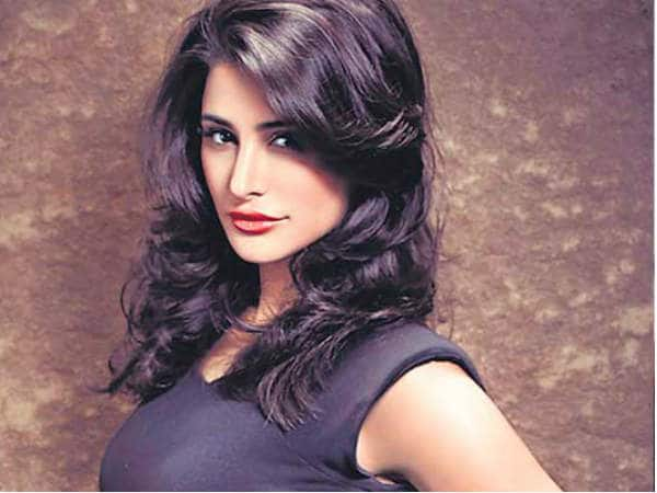 'I'm Not The One To Rule Anything Out': Nargis On Working In Pakistani Films