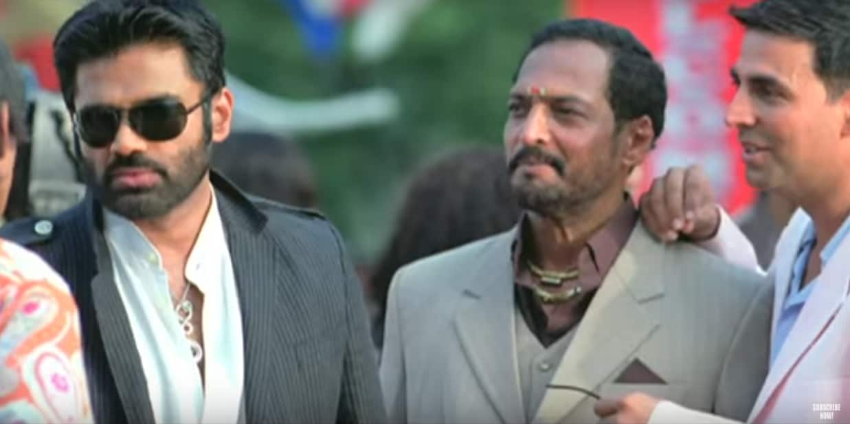 11 Bollywood Actors Who Played Themselves In Movies!