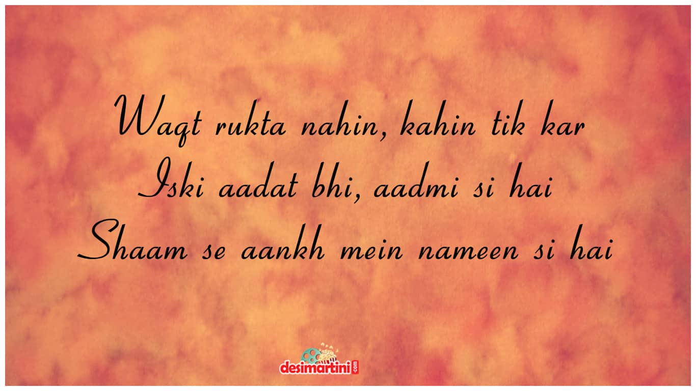 Best Of Jagjit Singh Songs Which Are Food For The Soul!