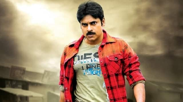 Pawan Kalyan Asks Farmers To Stay Strong And Fight