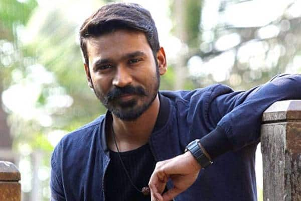 Jeethu Joseph, Dhanush To Collaborate For Tamil-Malayalam Bilingual?