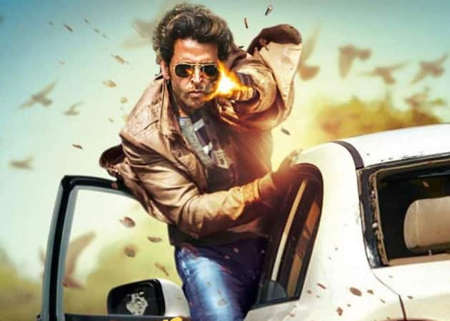 Ranked: Top 10 Bollywood Action Heroes Of All Time!