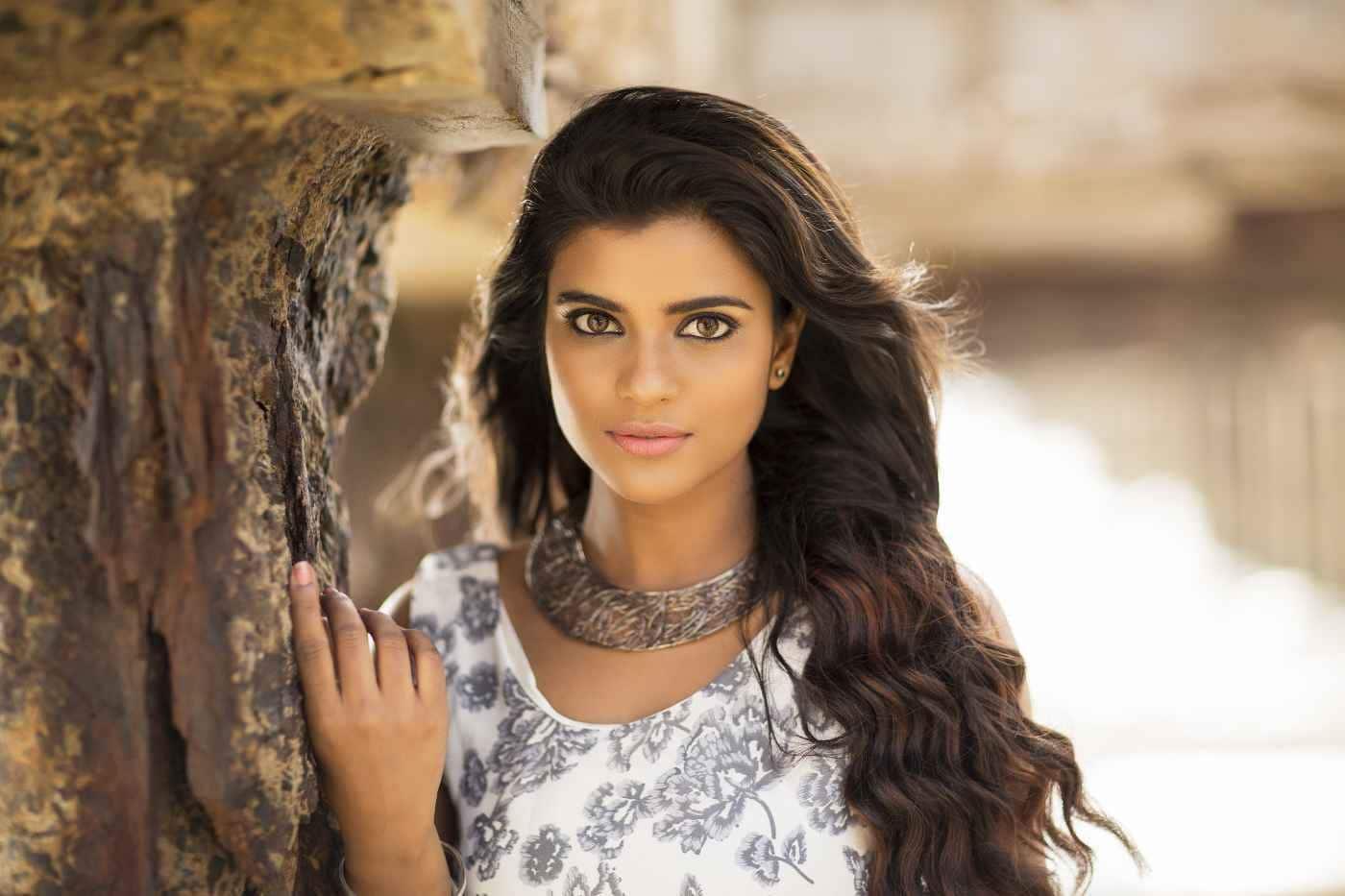 Aishwarya Feels She's Growing As An Actress