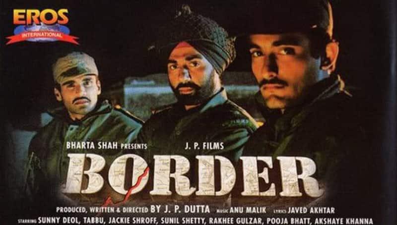 8 Times Akshaye Khanna Proved He's An Actor Par Excellence