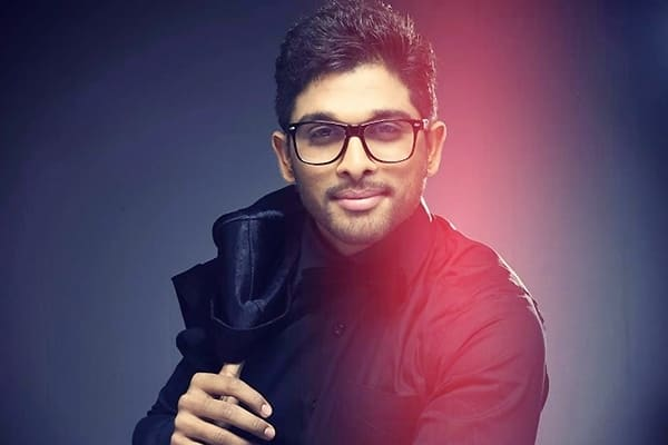 Allu Arjun Speaks Out On PK And His Fans
