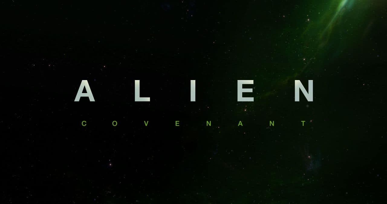 'Alien: Covenant' Will Be First Of Three Prequels: Ridley Scott