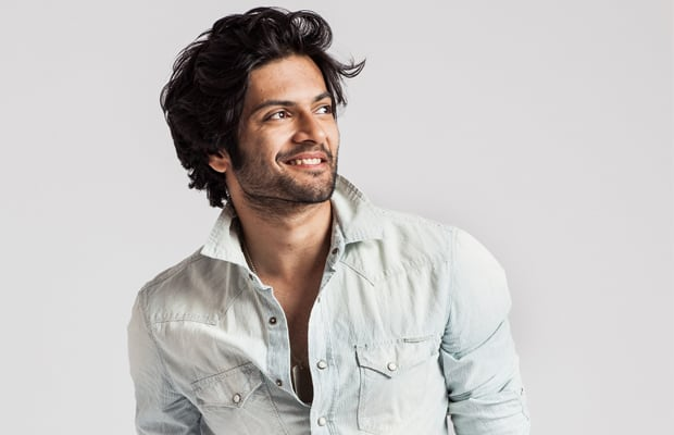 Ali Fazal roped in for Anand L. Rai's 'Happy Bhaag Jayegi'?