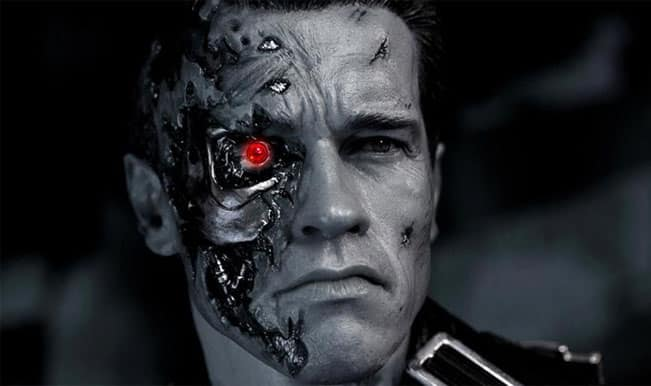 Terminator Genisys (English) 1 hindi dubbed download