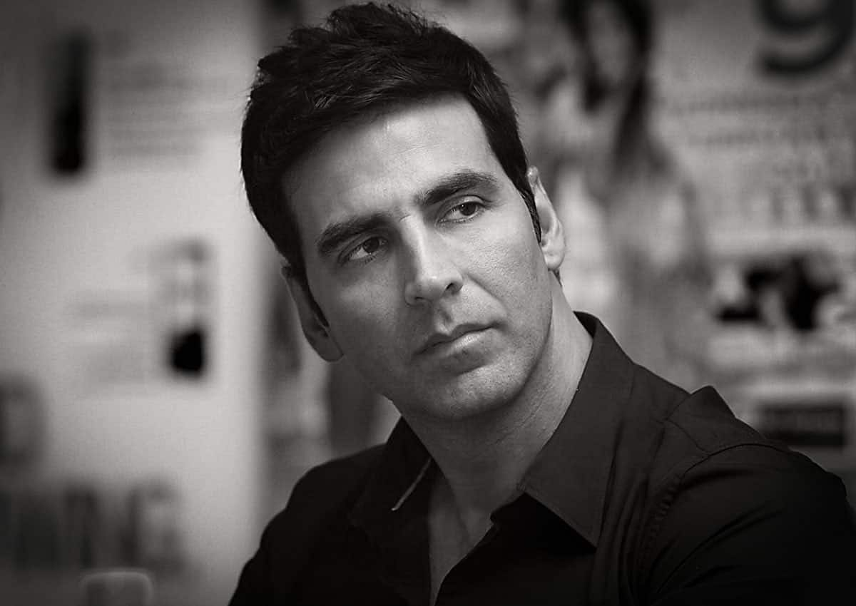 Here's Why Akshay Kumar Can Do What The Khan's Can't