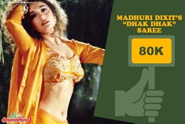 Guess How Much These Popular Bollywood Props Were Auctioned For!