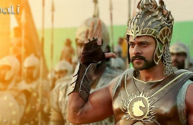 Baahubali (Hindi) Mints Rs. 100 crores in 24 Days