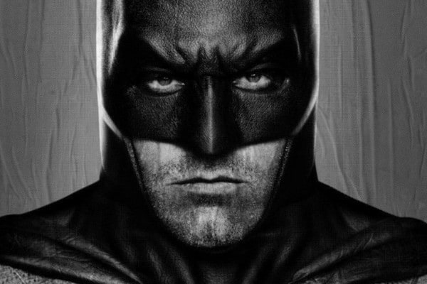 Ben Affleck Will Star In Self Directed Batman Stand-alone Movie