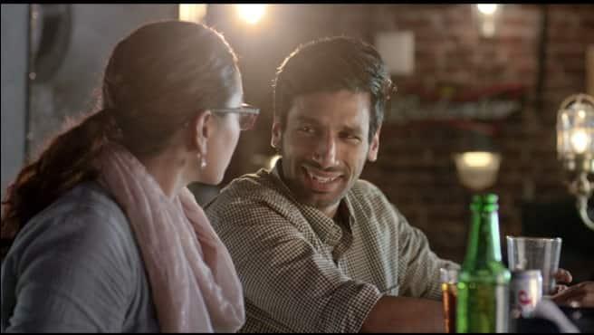 आपको सोनाक्षी सिन्हा की फिल्म 'नूर' का ट्रेलर ज़रूर देखना चाहिए !