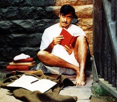 6 Reasons Why The Legend Of Bhagat Singh Deserved To Be A Blockbuster