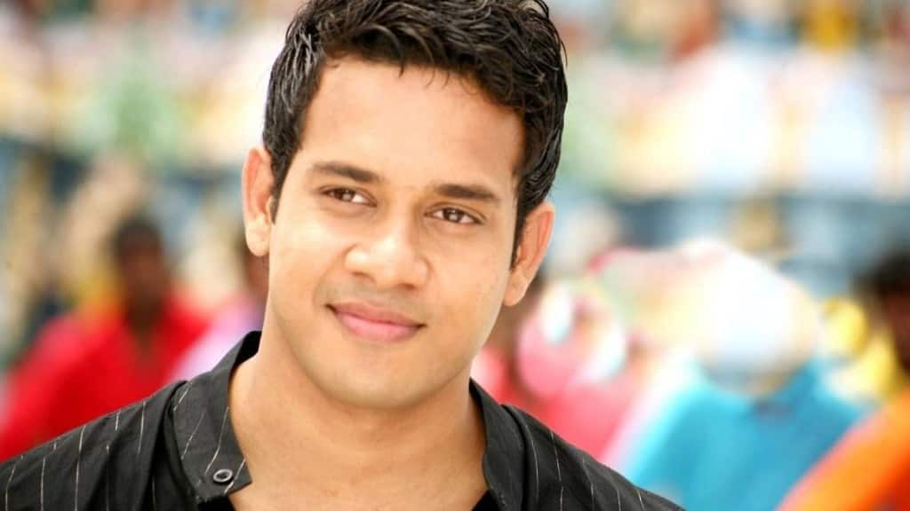 Bharath To Be Seen With Kathir In His Next