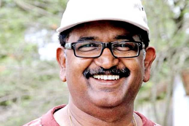 Mohanlal Starrer 'Thanmathra' To Be Remade In Hindi