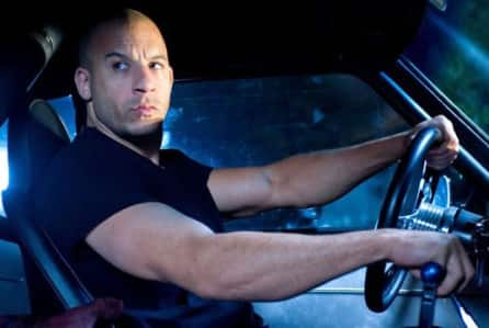 Fast and Furious 9, 10: Release Date Announced