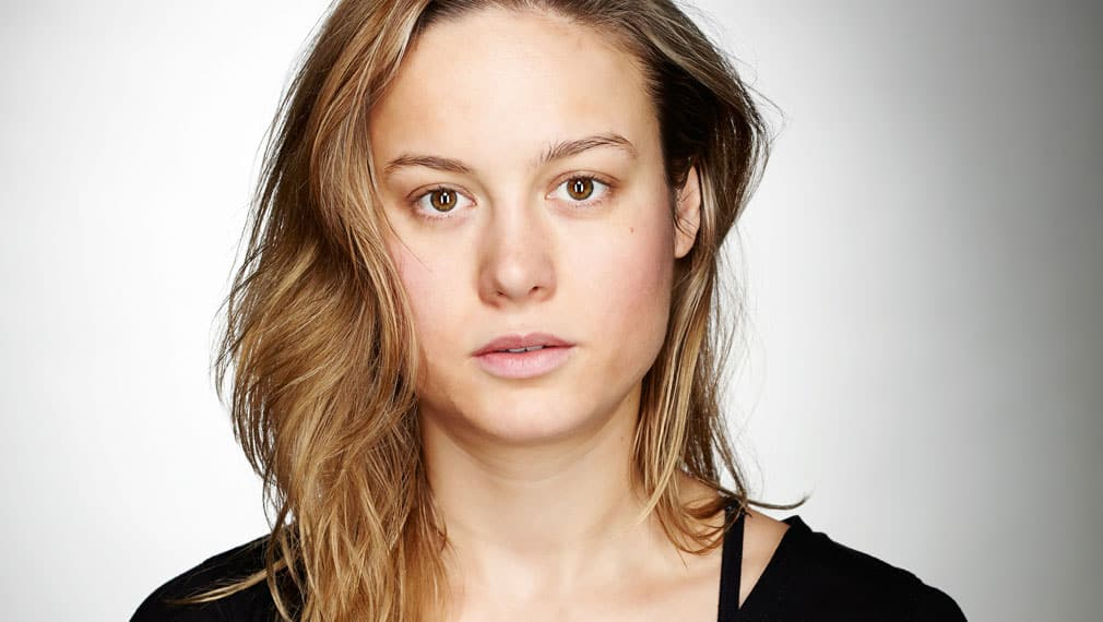 Brie Larson Replacing Emma Stone In Battle Of The Sexes