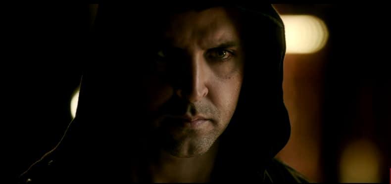Trailer Breakdown: Kaabil Appears To Be a Good Old Fashioned Revenge Flick