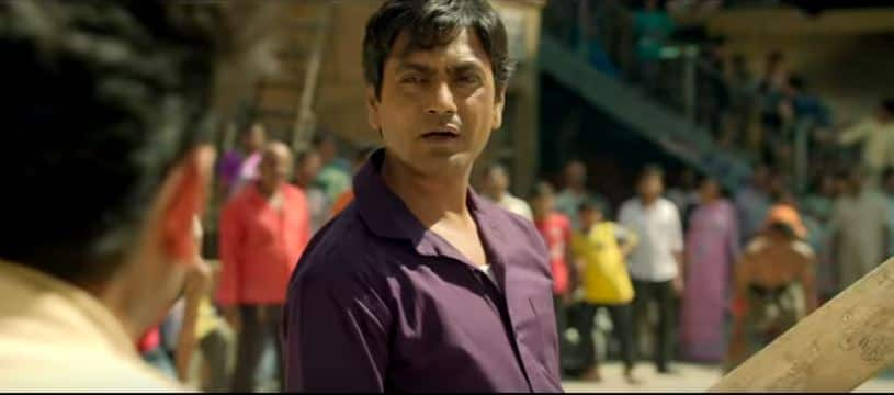 Freaky Ali Trailer Promises A Fun-Filled Ride With Nawazuddin Siddiqui!