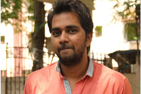 Know What Made Chandoo Mondeti A Responsible Filmmaker