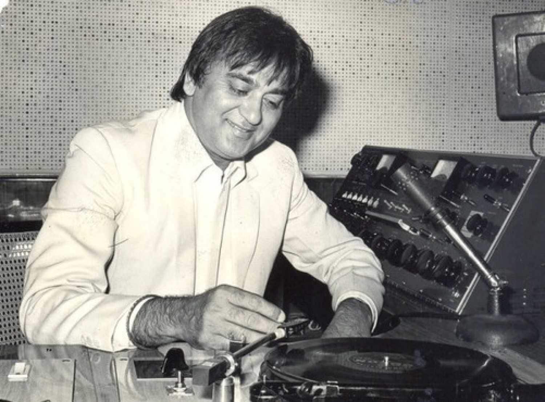 7 Radio Jockeys Turned Bollywood Actors!