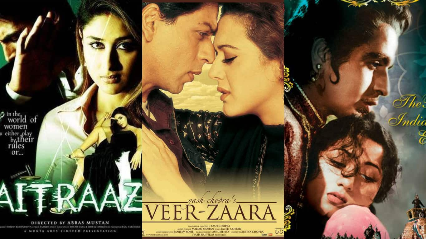 4 Times Diwali Clashes Became A Big Triangular Fight At Box Office!