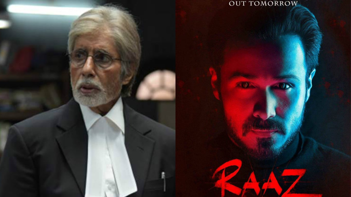 5 Box Office Clashes We Are Looking Forward To In 2016